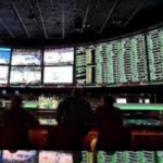 Most Well Guarded Secrets About Sports Betting
