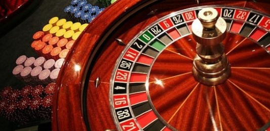 CASINO Question: Does Size Matter?